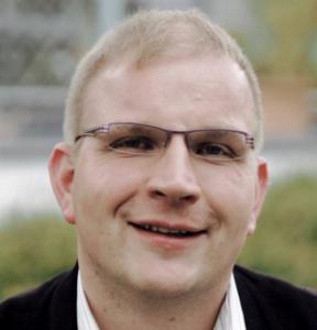 Sven Lachmund