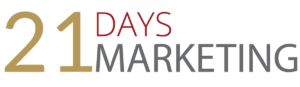 21 DaysMarketing