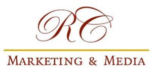 RC Marketing & Media