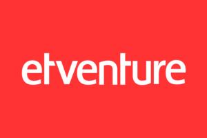 Etventure GmbH - Socialwave