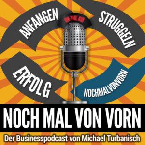 Interview Sven Lachmund + Tino Ahlers