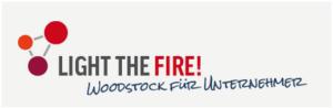 Light the Fire! Internationales Unternehmerevent in Hamburg