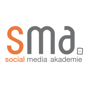 Zertifikat Online-Marketing-Manager