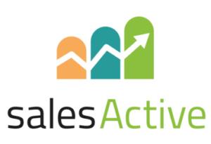Sales Active